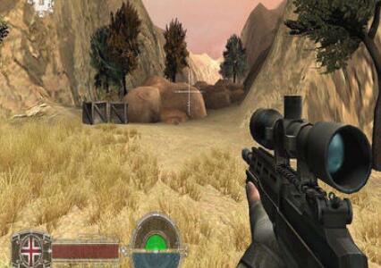神枪手游戏|互动游戏大全