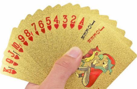 扑克分组游戏|互动游戏大全