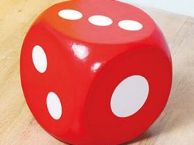 简单三宫游戏|色子简单玩法|互动游戏大全