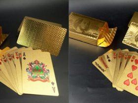纸牌国王游戏|互动游戏大全